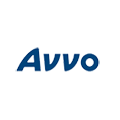 Member of Avvo Immigration Lawyers